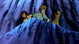 image du programme Scooby-Doo et la colonie de la peur