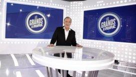 image du programme Les grands du rire, l'émission du dim...
