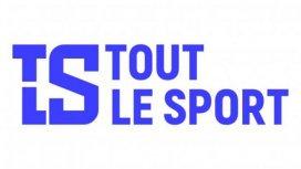 image du programme Tout le sport