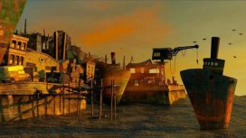 image du programme Sirenashow