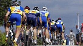 image du programme Cyclisme : La Course by le Tour de Fr...
