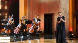 image du programme Le concert des étoiles