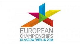 image du programme European Championships 2018 : Champio...