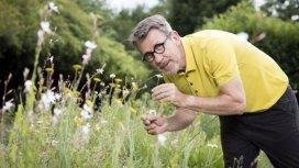 image du programme Comme une envie de jardins...