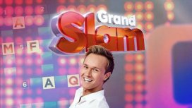 image du programme Le grand Slam