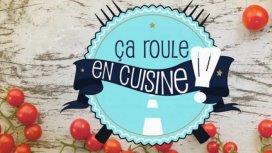 image du programme Ça roule en cuisine