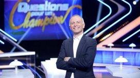 image du programme Questions pour un champion