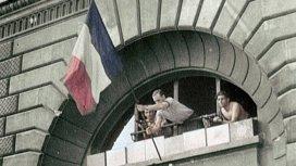 image du programme Ils ont libéré Paris !