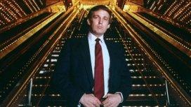 image du programme Trump, le parrain de Manhattan