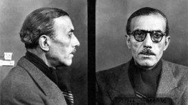 image du programme Henri Lafont, le parrain de la Gestapo