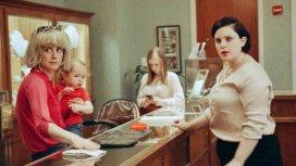 image du programme Mommy Heist