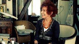 image du programme Marceline, une femme, un siècle