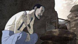 image du programme Ferdinand, rat des champs de bataille