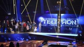 image du programme Téléthon 2018 : 32e édition