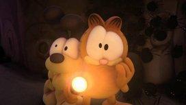 image de la recommandation Garfield & Cie
