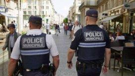 image du programme Les Français et l'insécurité