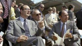 image du programme Les Dassault, une affaire de famille