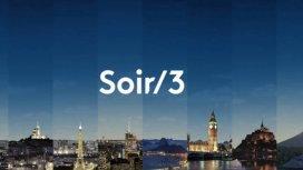 image du programme Soir 3