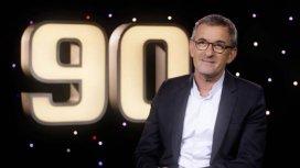 image du programme La télé des années 90