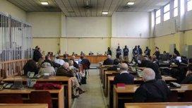 image du programme Italie et mafia, un pacte sanglant