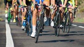 image du programme Cyclisme : Paris - Nice 2019