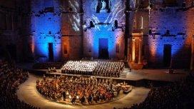 image du programme Le Requiem de Verdi
