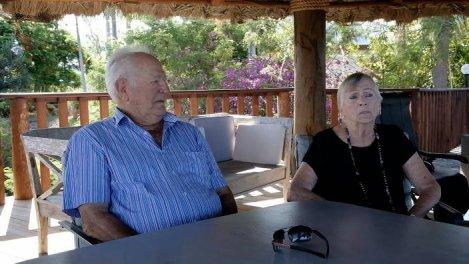 Nouvelle-Calédonie : amours et quelques tabous