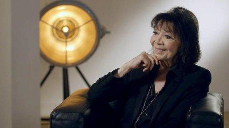 Juliette Gréco, une femme libre