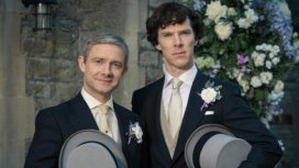 image du programme Sherlock