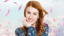image du programme Love, Divina