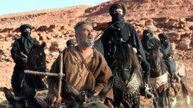 image du programme Ali Baba et les 40 voleurs