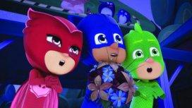 image du programme Les Pyjamasques