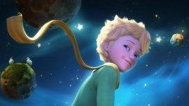 image du programme Le Petit Prince