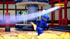 image du programme Ninjago