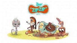 image de la recommandation Zip Zip