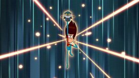 image du programme Atomic Puppet