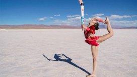 image de la recommandation Les Jeux olympiques de la jeunesse : ...