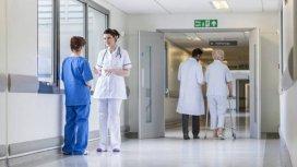image du programme A l'école des infirmières