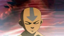 image du programme Avatar, le dernier maître de l'air