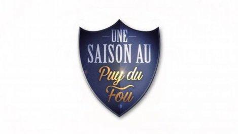 Une saison au Puy-du-Fou