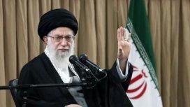 image du programme Iran, le réveil d'un géant