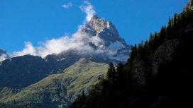image du programme Himalaya, les vallées oubliées du Paldar
