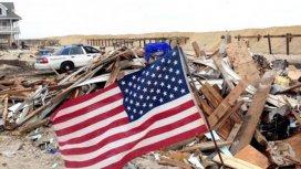 image du programme Etats-Unis, le pays le plus dangereux...