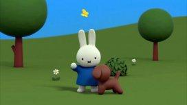 image du programme Miffy