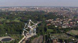 image du programme Vues d'en haut