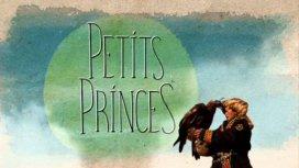image du programme Petits princes