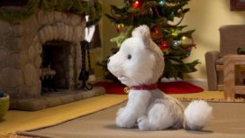 image du programme Joyeux Noël, Jingle