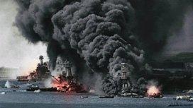 image du programme Apocalypse : la 2e Guerre mondiale