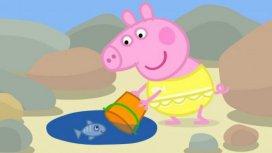 image de la recommandation Peppa Pig