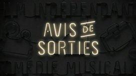 image du programme Avis de sorties